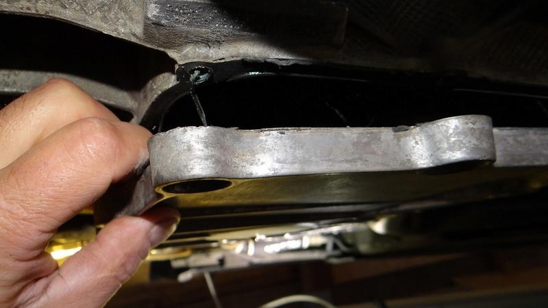 remplacement du carter d'huile pour un FVD plus contenant - Page 2 Dsc03620