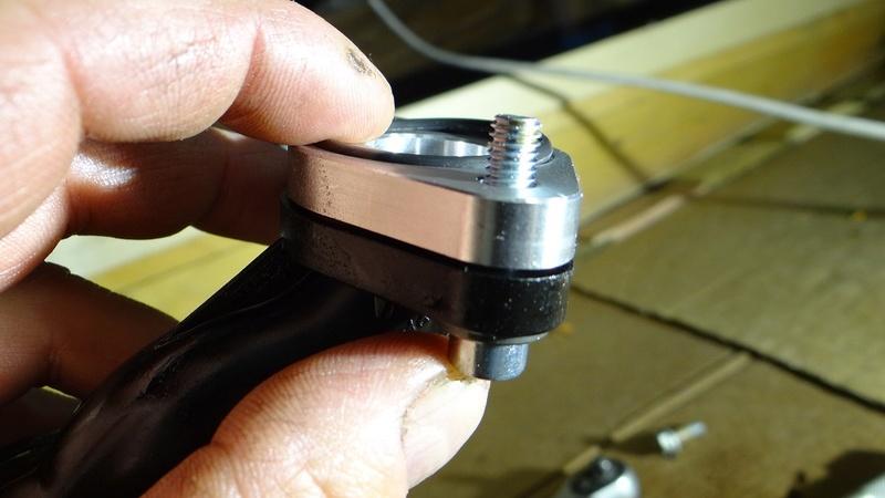 remplacement du carter d'huile pour un FVD plus contenant - Page 2 Dsc03624