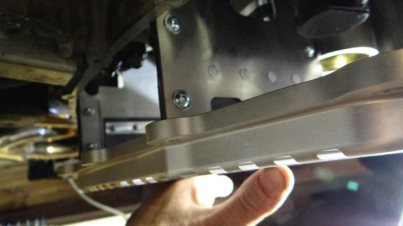 remplacement du carter d'huile pour un FVD plus contenant - Page 2 Dsc03626