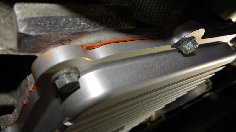 remplacement du carter d'huile pour un FVD plus contenant - Page 2 Dsc03628