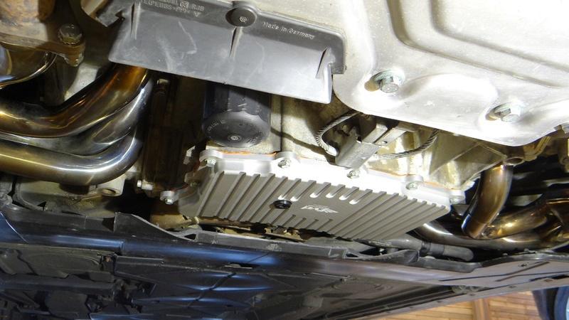 remplacement du carter d'huile pour un FVD plus contenant - Page 2 Dsc03631