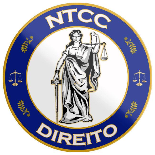 [ESC] NTCC FC (Entregue - Akiê) Ntcc-r10