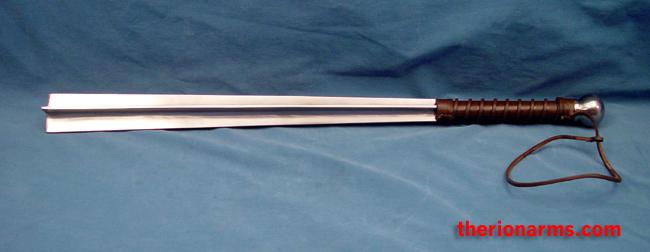 Otra arma más... Therio10