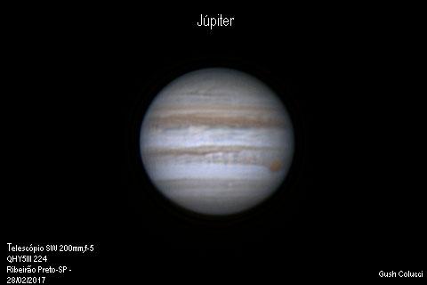 jupiter 2017 RGB Jypite10