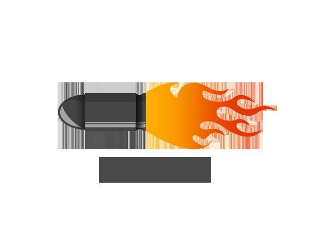 Smashtastic T20 League - Teams  Bullet10