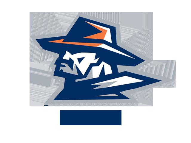 Smashtastic T20 League - Teams  Miners10