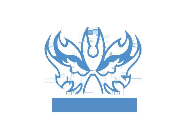 Smashtastic T20 League - Teams  Phanto10