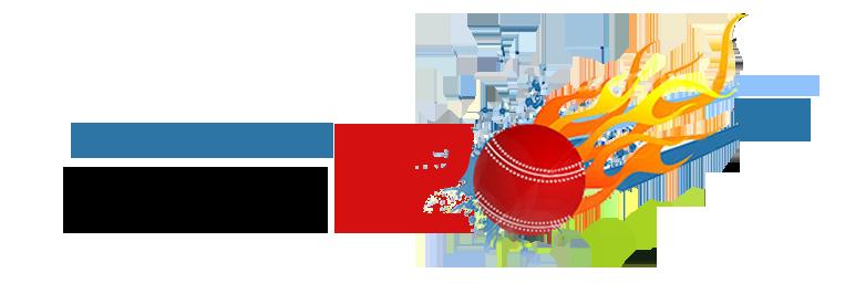 CricStroke First T20 Online Cricket Tournament - Smashtastic T20 League Stl_lo10