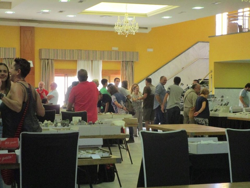 6ª Mesa de Minerales de Extremadura (Santa Marta - Badajoz) - Página 3 25sswp10