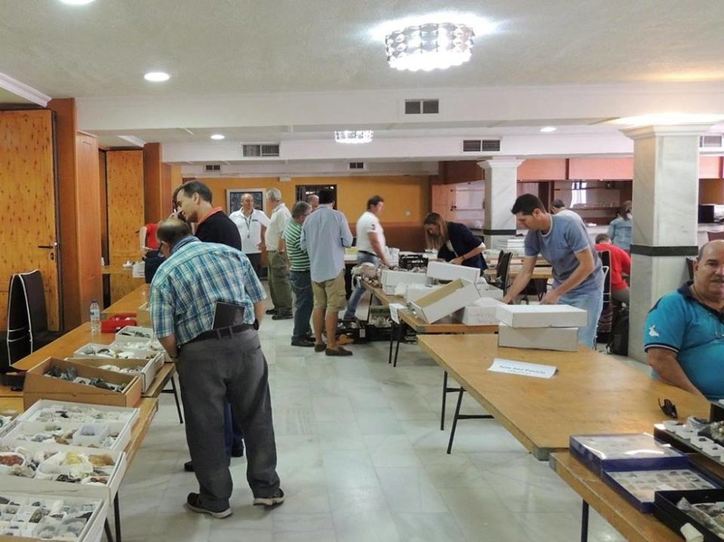 6ª Mesa de Minerales de Extremadura (Santa Marta - Badajoz) - Página 3 2eznww10