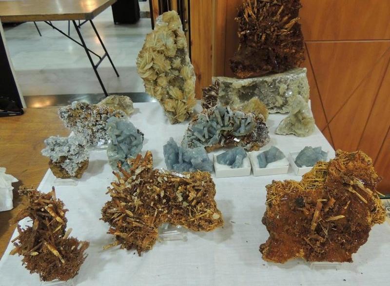 6ª Mesa de Minerales de Extremadura (Santa Marta - Badajoz) - Página 3 2nkv1410