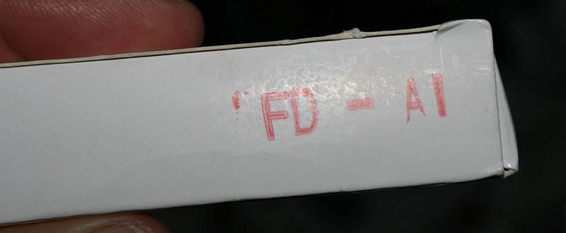 adaptador fd fl canon a cuerpo nikon Adapta11