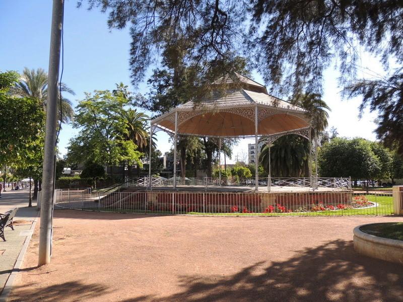 VII Mesa mineralogica ciudad de Córdoba - Página 2 Dscn9813