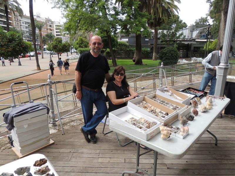 VII Mesa mineralogica ciudad de Córdoba - Página 2 Dscn9925