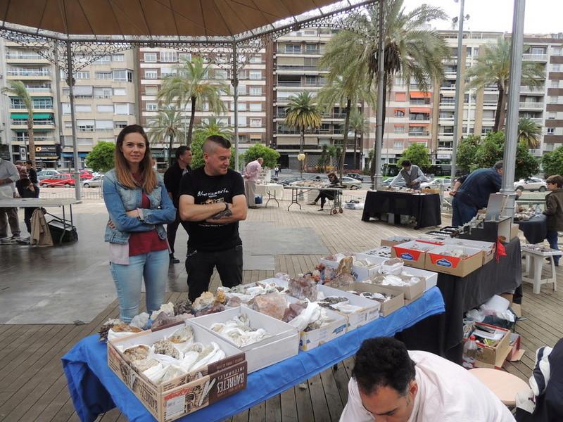 VII Mesa mineralogica ciudad de Córdoba - Página 2 Dscn9936