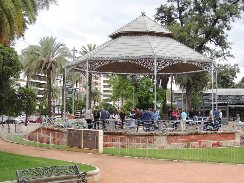 VII Mesa mineralogica ciudad de Córdoba - Página 2 Dscn9944