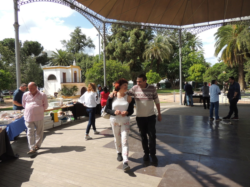 VII Mesa mineralogica ciudad de Córdoba - Página 2 Dscn9947