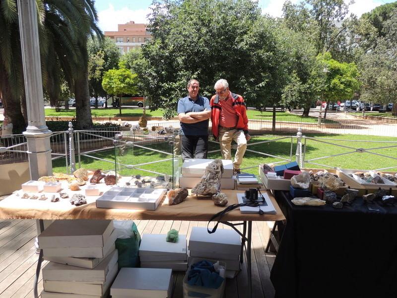 VII Mesa mineralogica ciudad de Córdoba - Página 2 Dscn9951