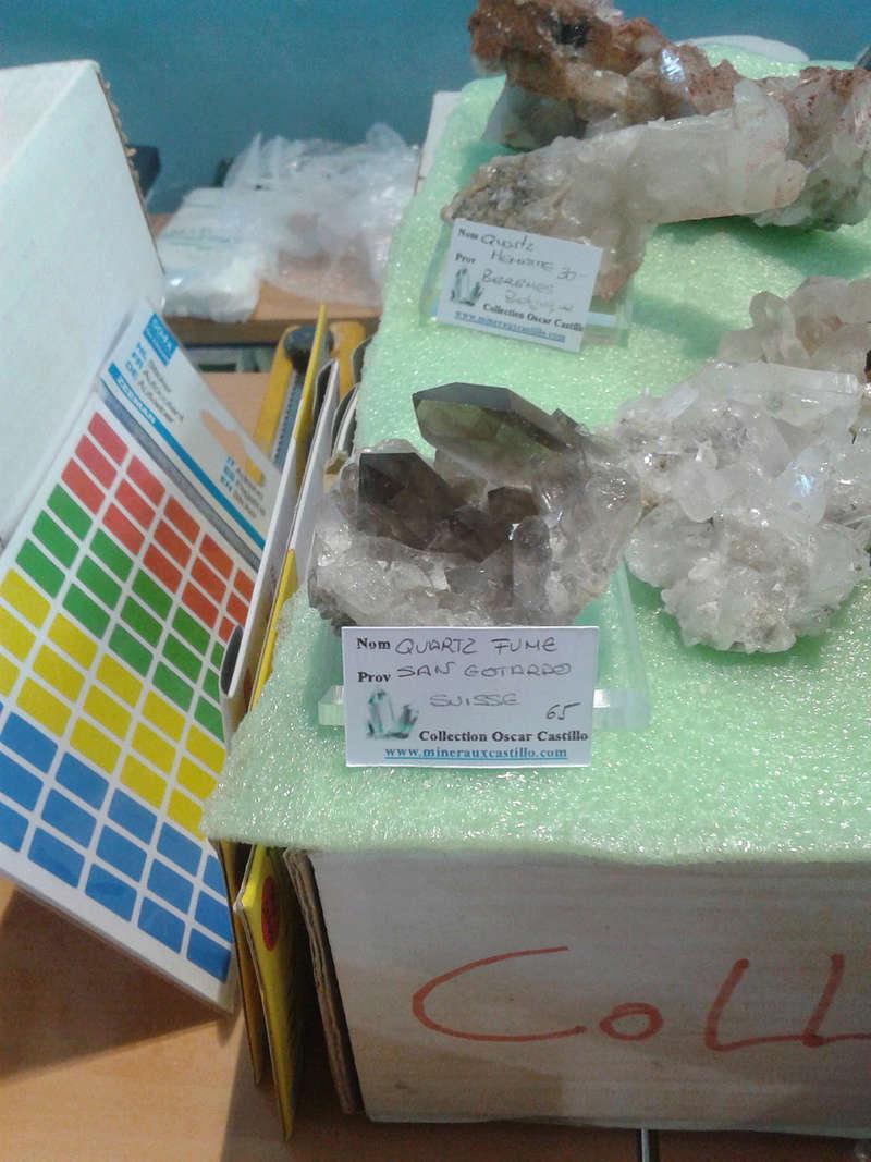 I Mesa de minerales ciudad de Jaén - Página 2 Img-2067