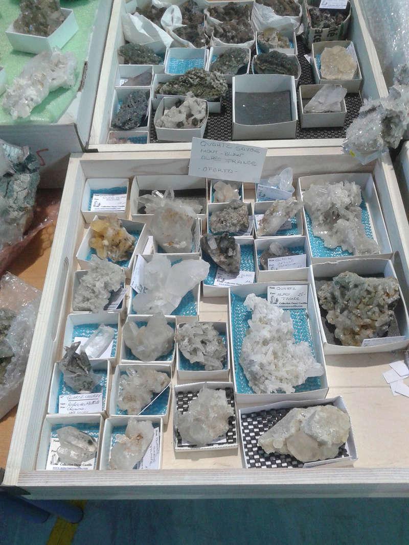 I Mesa de minerales ciudad de Jaén - Página 2 Img-2068