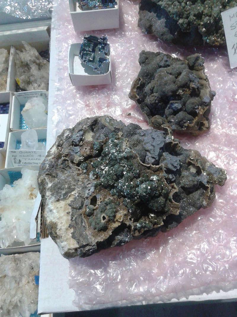 I Mesa de minerales ciudad de Jaén - Página 2 Img-2070