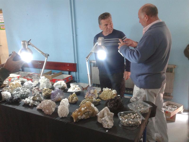 I Mesa de minerales ciudad de Jaén - Página 2 Img-2075