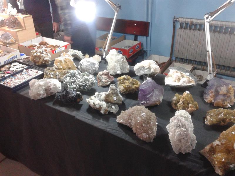 I Mesa de minerales ciudad de Jaén - Página 2 Img-2077