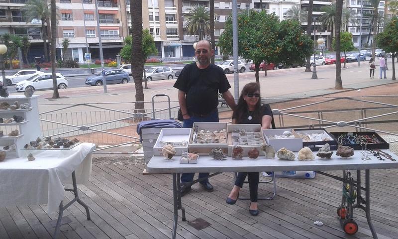 VII Mesa mineralogica ciudad de Córdoba - Página 2 Img-2087