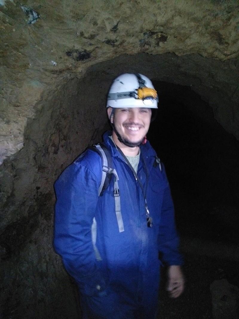 II Encuentro Interpirenaico de Micromineralogia y Sistemática Mineral - Camprodon Img-2100