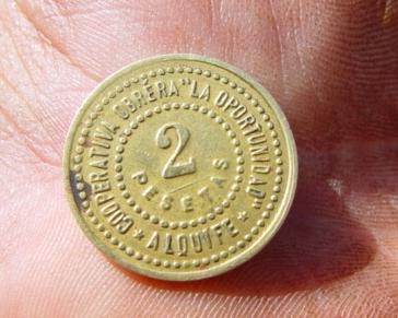 MONEDA DE ALQUIFE (Granada) Moneda10