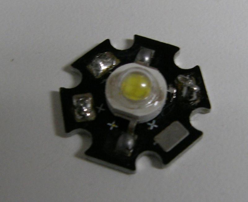Cascos, iluminación P2138010