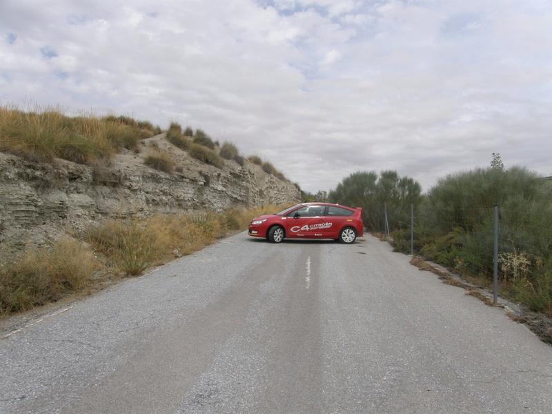BAZA, GALERA (Granada) Las rosas del desierto P8290620