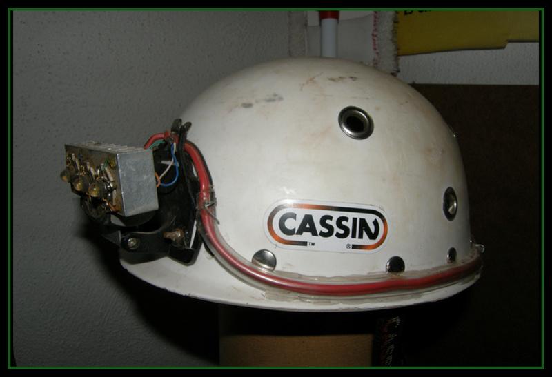 Cascos, iluminación P9078910