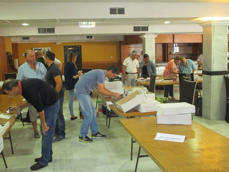 6ª Mesa de Minerales de Extremadura (Santa Marta - Badajoz) - Página 3 X1ylpi10