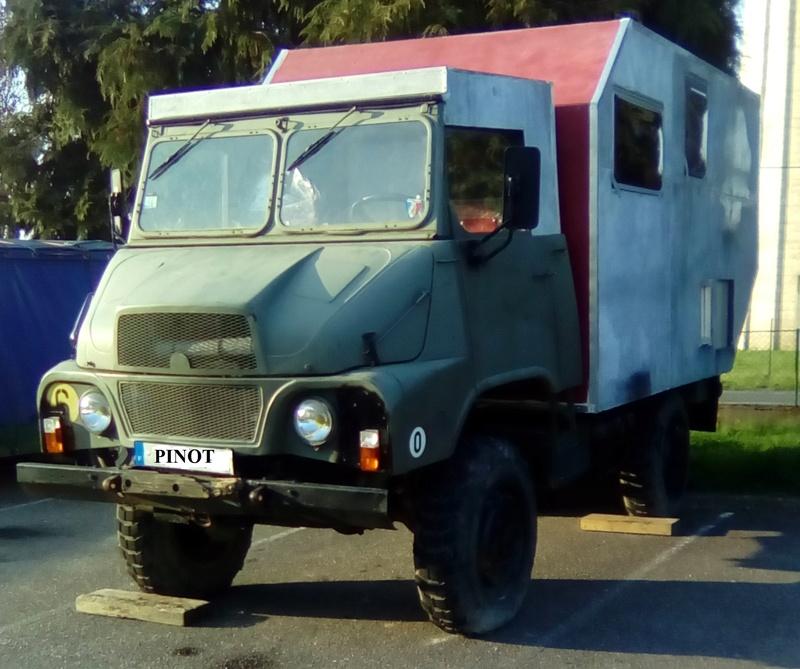 Projet camping car, ça avance ! - Page 6 9610