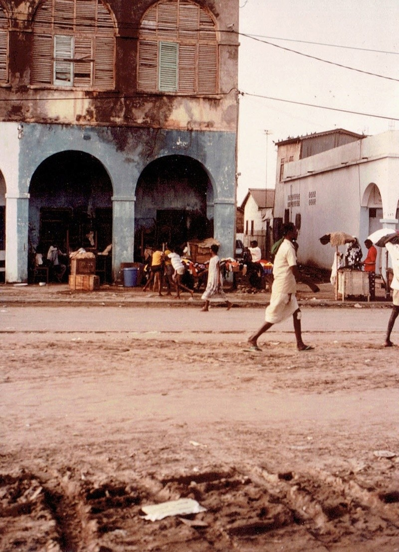 [Campagne] DJIBOUTI - TOME 1 - Page 4 Dji2710