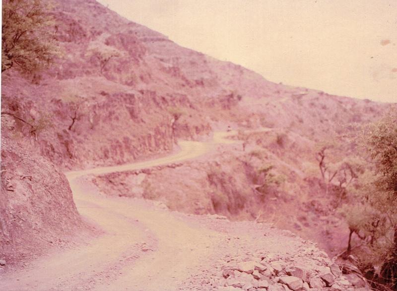 [Campagne] DJIBOUTI - TOME 1 - Page 4 Dji711