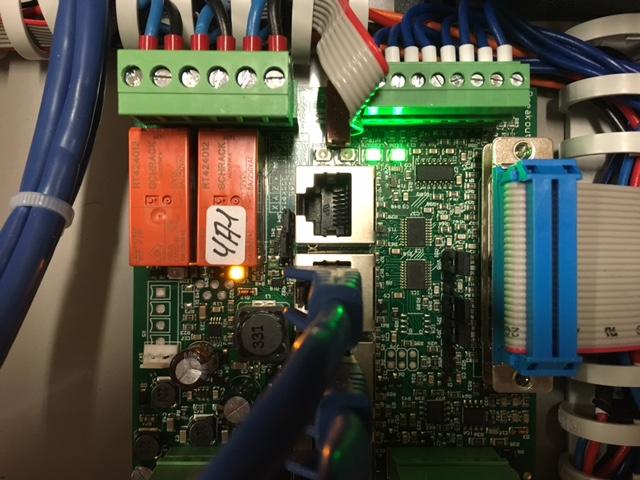 BZT 1000 PX Installation et mise en route... - Page 7 Img_0432