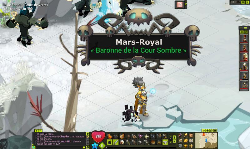 Candidature de Mars-Royal [ Accepté ]  Dofus-10