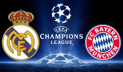 Porra Real Madrid & Bayern Munich Real-m10