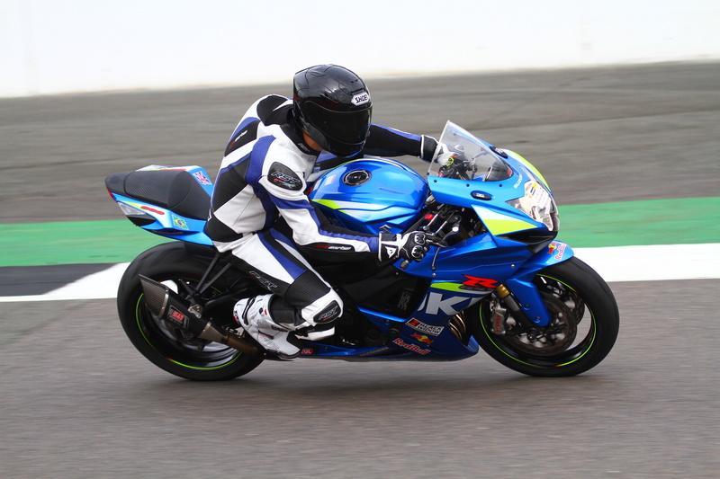 Track Day em Silverstone GSX-R600 Img_0210