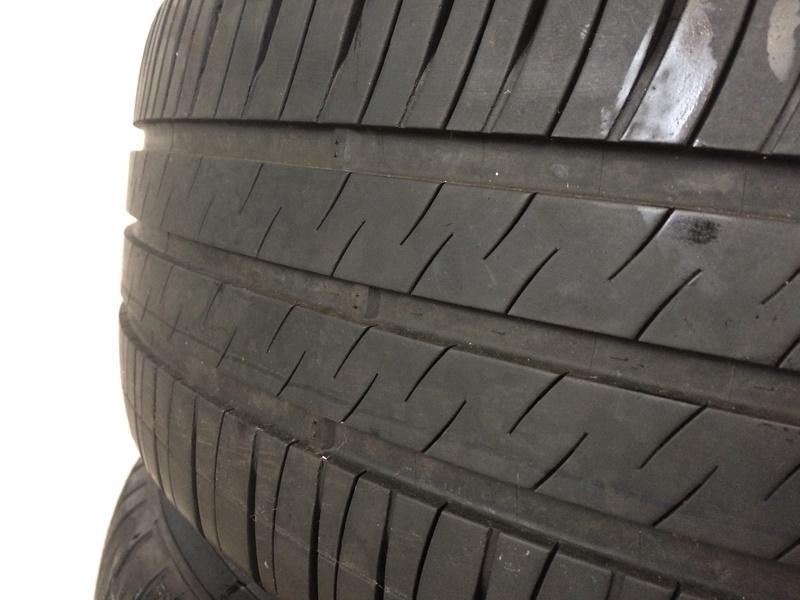"""(VENDIDO): Jogo de rodas e pneus 16"""" Ronal - W202/C208 - R$1.900,00 Img_5310"""