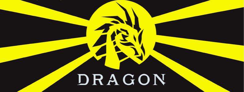 Dragon's Community