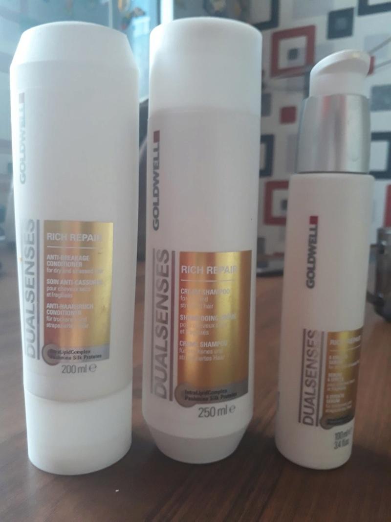 Средства для ухода за волосами 4ncvil10