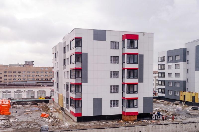 Завершение основных работ на малоэтажке (корпуса 6-8) - Страница 4 8idy-s10