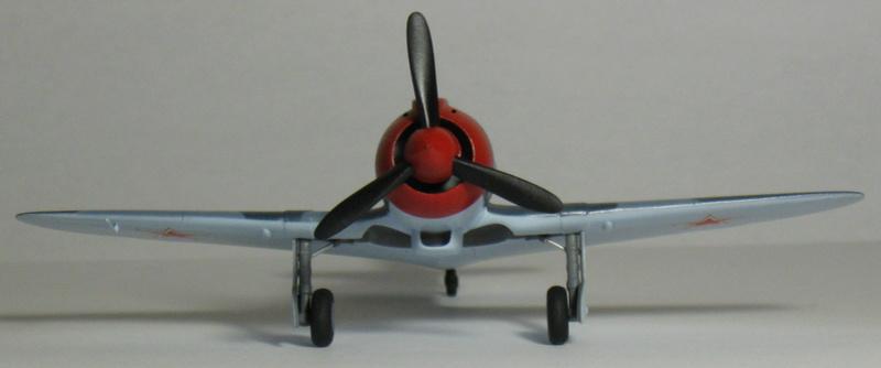 Конверсия Ла-5ФН 1/72. Img_0735