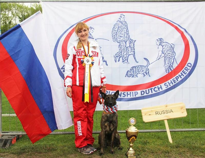 Поздравляем Дарью Степанову! Oeae_y11