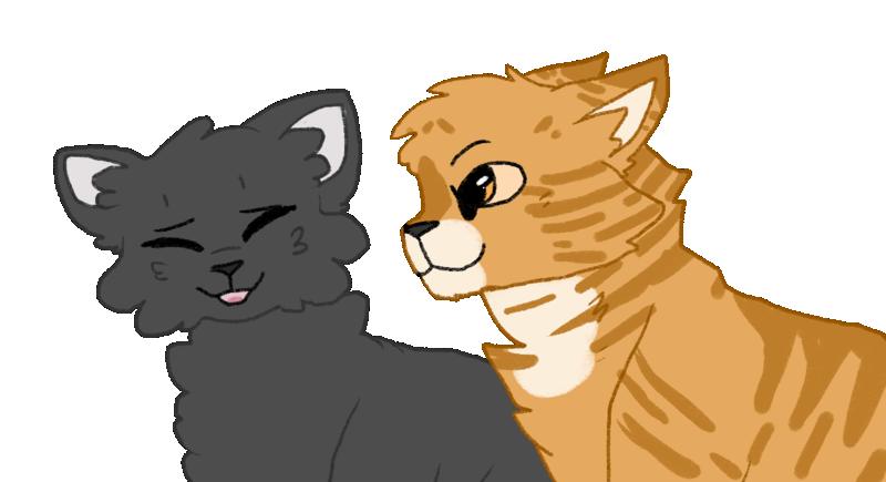 [newest: Tigerberry] TAD'S ART Them10