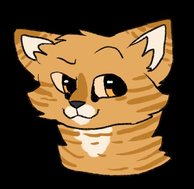 [newest: Tigerberry] TAD'S ART Tigfer11