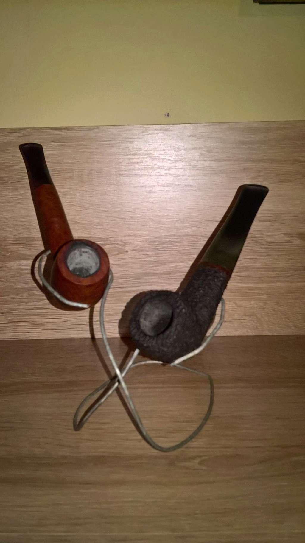 lulodrzaci Wp_20110